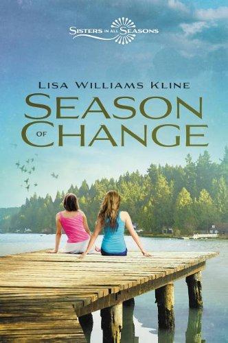 season-of-change-sisters-in-all-seasons