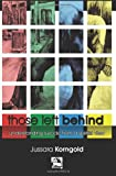 Those Left Behind, Jussara Korngold, 0595397670