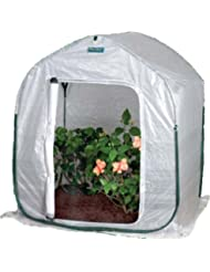 Flower House FHPH130 PlantHouse 3 Pop-Up Plant House