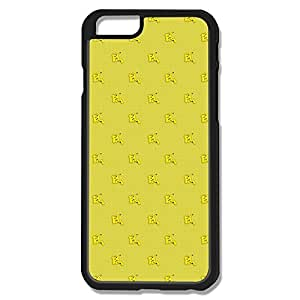 Pokemon Pocket Monster Pikachu Perfect-Fit Case Cover For IPhone 6 (4.7 Inch) - Style Case
