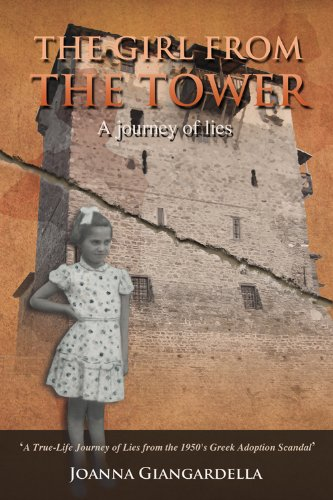 The Girl from the Tower -
