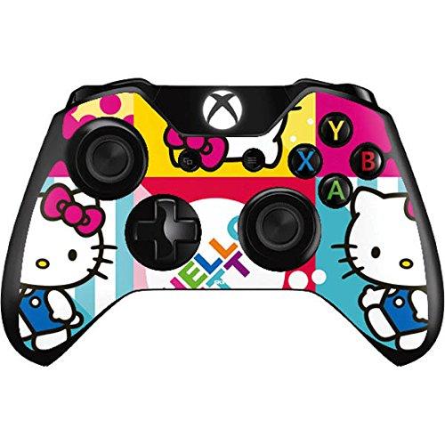 hello kitty controller - 9