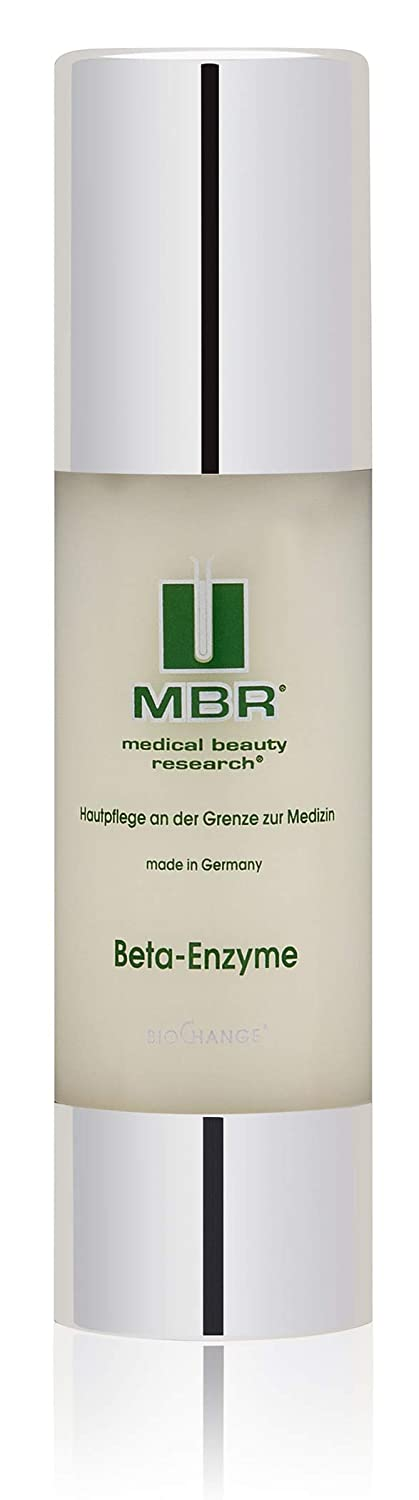 Amazon.com: MBR Medical Beauty Research - Tratamiento Beta ...