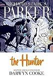 Image of Richard Stark's Parker Vol. 1: The Hunter