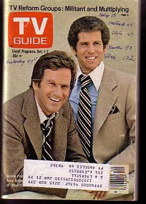 tv-guide-1-1-1977-rosetti-ryan-cover-fridell-roberts-vf