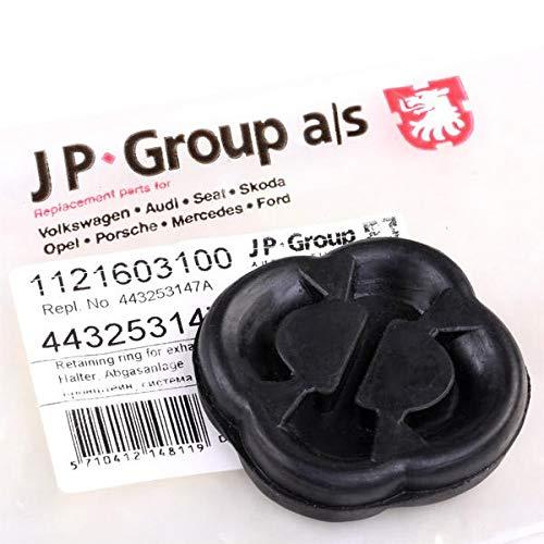 JP Group Halter Abgasanlage 1121603100