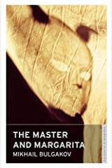 The Master and Margarita (Oneworld Classics) Kindle Edition