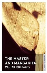 The Master and Margarita (Oneworld Classics)