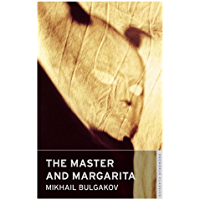The Master and Margarita (Oneworld Classics) (English Edition)