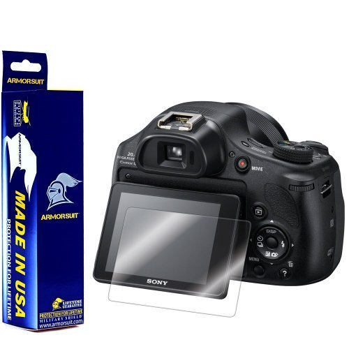 Invisibleshield Digital Camera - 2