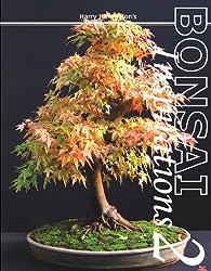 Harry Harrington's Bonsai Inspirations 2 (English Edition)