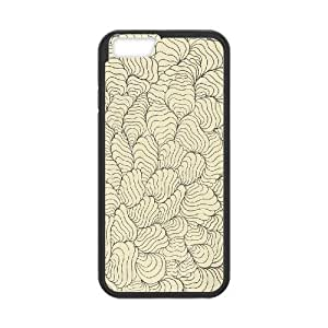 """Pen and Gravy New Fashion Case for Iphone6 Plus 5.5"""", Popular Pen and Gravy Case"""