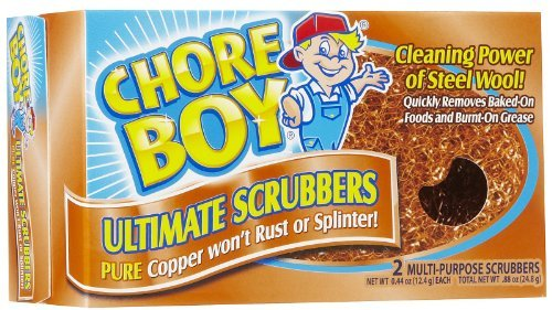 chore-boy-copper-scouring-4-pack-of-2-pads