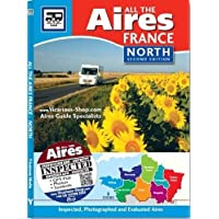 All the Aires France North, 2nd Edition