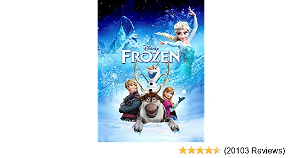 frozen full movie free download youtube