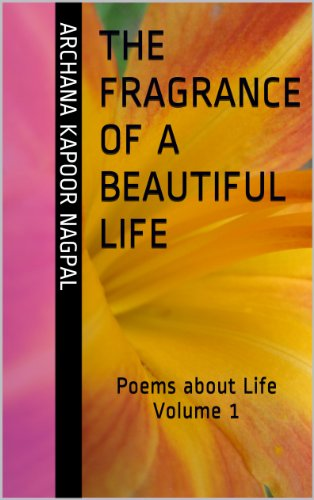 eautiful Life (Collection Of Poems Book 1) ()