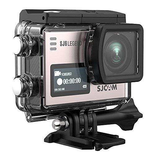 Super HD Advanced Portable Car Camcorder - 3