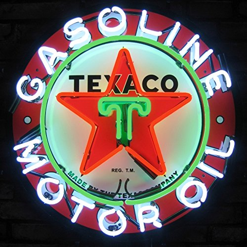 neonetics-5txoil-texaco-gasoline-motor-oil-neon-sign
