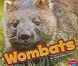 Wombats, Sara Louise Kras, 1429633131