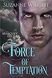 Bargain eBook - Force of Temptation