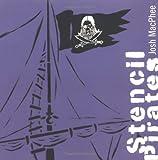 Stencil Pirates