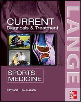 Descargar Desde Utorrent Current Diagnosis And Treatment In Sports Medicine De Gratis Epub