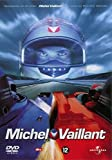 Michel Vaillant (2003) ( Need for Speed ) [ NON-USA FORMAT, PAL, Reg.2 Import - Netherlands ]