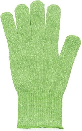 Victorinox PerformanceFIT I Cut Resistant Gloves, Green