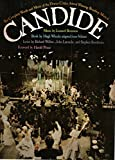 img - for Candide book / textbook / text book