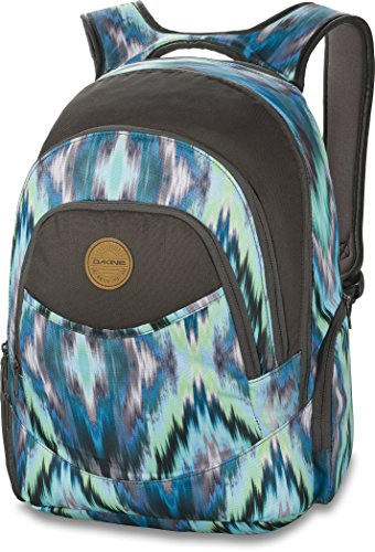 Dakine Backpack Storage Insulated Construction