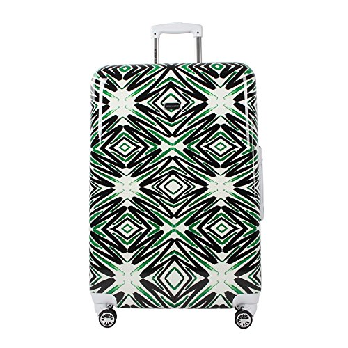 steve-madden-large-hard-case-luggage-with-spinner-wheels-tribal