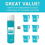Gentle Jewelry Cleaner Concentrate | Ultrasonic