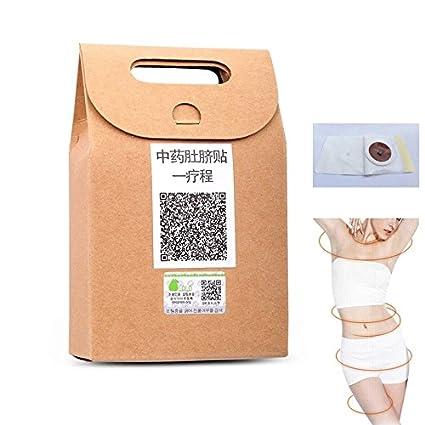 Body detox procedures photo 4