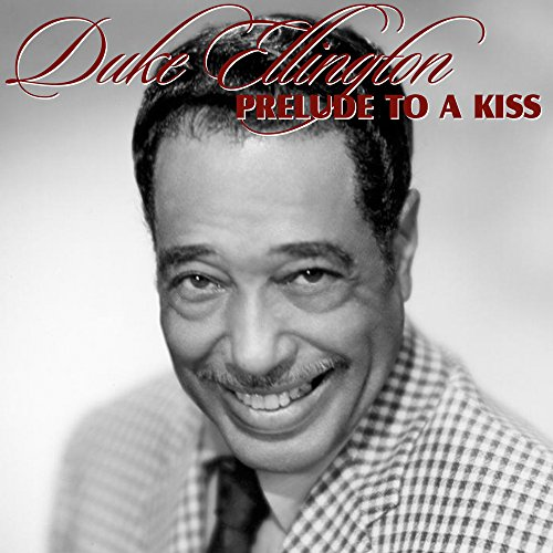 Prelude to a Kiss (feat. Johnny Hodges)