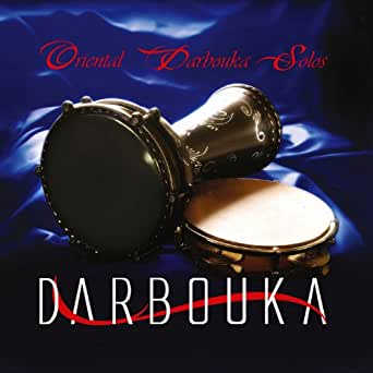 darbouka mp3