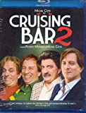Cruising Bar 2 Blu-Ray
