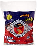 Chips Oman 25 pack