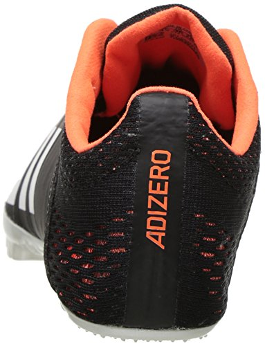 Chaussures Adidas Core Athltiques Orange Black white 1nTSn0qZ