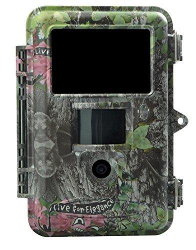 激安通販の Boly 20MP Trail Trail Camera with No [並行輸入品] Motion Boly Blur technology [並行輸入品] B07F3M8GVN, エクストリーム:b58c3e84 --- martinemoeykens-com.access.secure-ssl-servers.info
