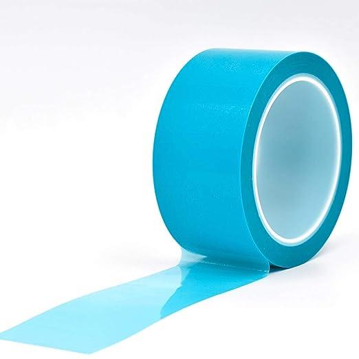 HAILUNK Pet Azul Refrigerador Cinta Impresora Aire Acondicionado ...