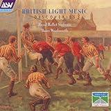 British Light Music Discoveries 3