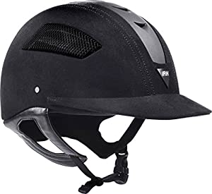 IRH Elite EQ Riding Helmet