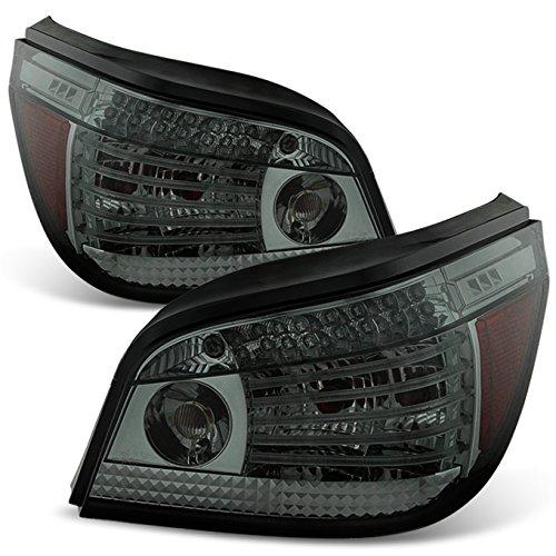E60 Led Tail Lights - 9