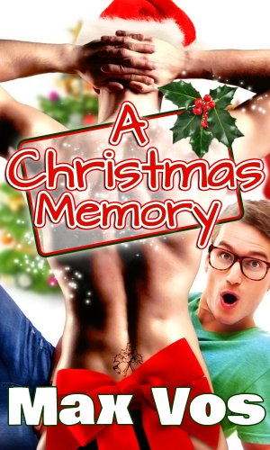 A Christmas Memory (Memories Book 1)