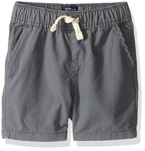Childrens Place Boys Jogger Shorts product image