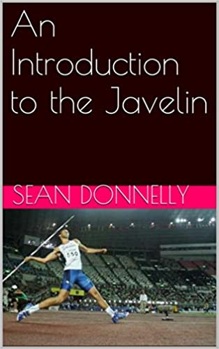 An Introduction to the Javelin