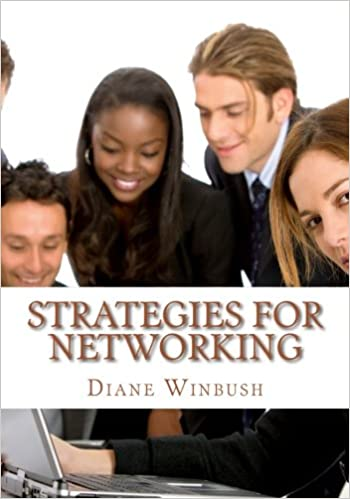 Google full book downloader Strategies for Networking: A Networking Tool and Guide in italiano FB2