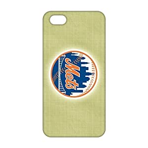 NEW YORK METS baseball mlb For Ipod Touch 5 Phone Case Cover