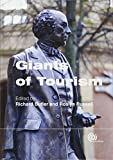 img - for Giants of Tourism book / textbook / text book