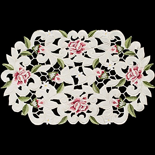 embroidered-cut-work-rose-place-mats-11x-17-set-of-2